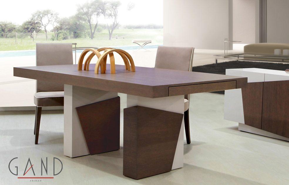 Τραπέζι Nefeli 019512