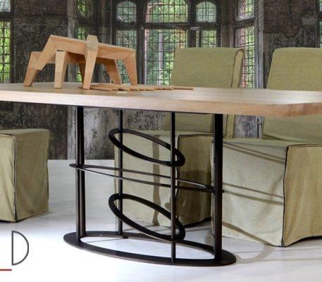 Τραπέζι Planet 091596