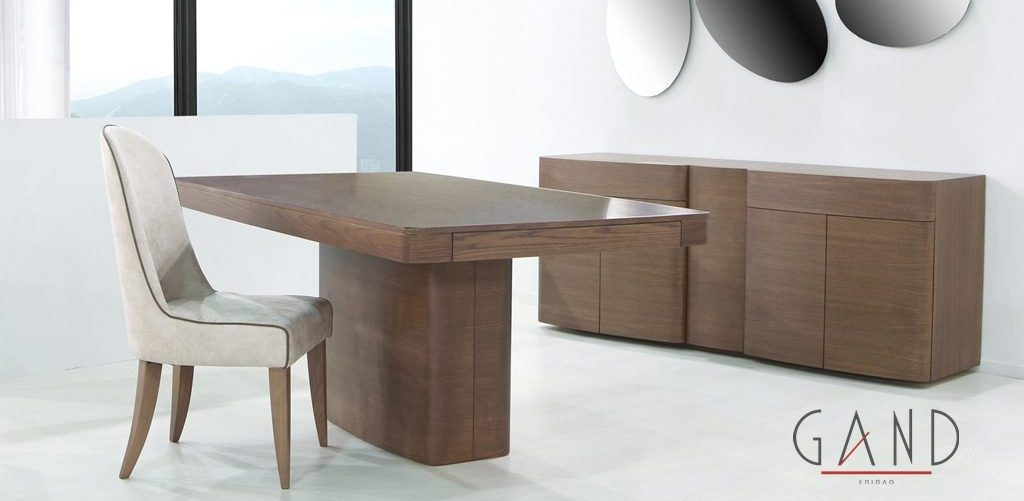 Τραπέζι Pompe 071587