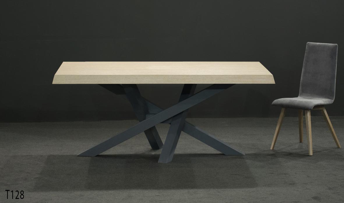 Τραπέζι Stick