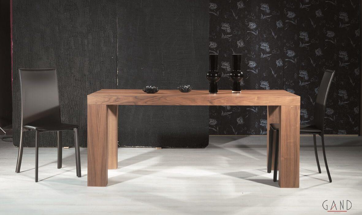Τραπέζι Verona 311390