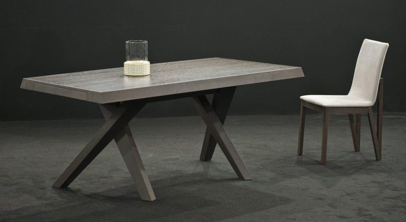 Τραπέζι Χιαστή 031132