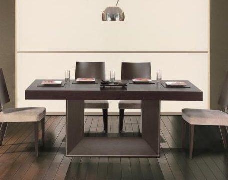 Τραπέζι Vetro 131236