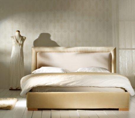 Κρεβάτι Ritz Sandra 859566