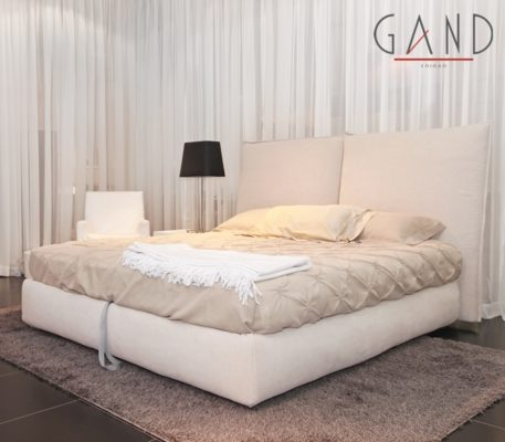 Κρεβάτι Trol 651326