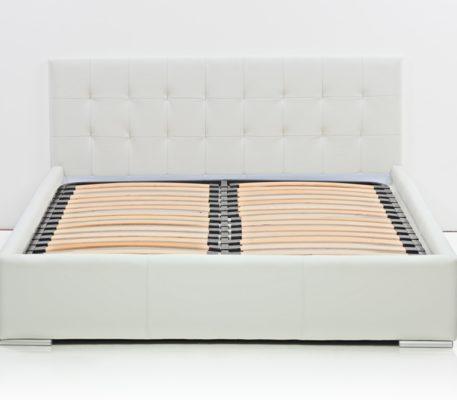 Κρεβάτι Kordi 048990