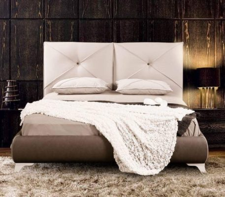 Κρεβάτι Xiasti 561133