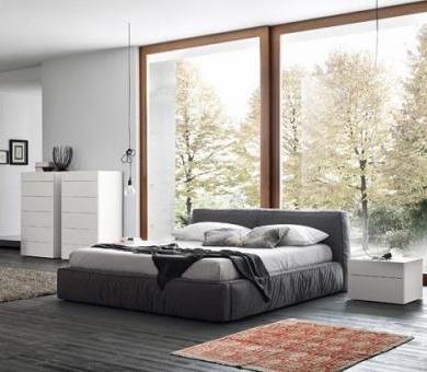 Κρεβάτι Νένα 451283