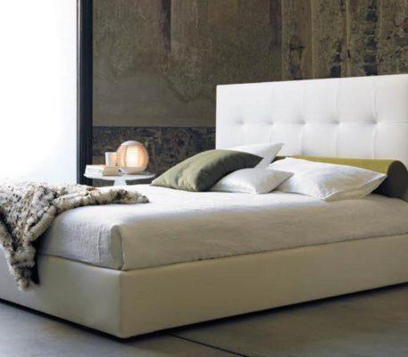 Κρεβάτι Bongo 138931