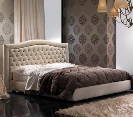 Κρεβάτι Themis 681622
