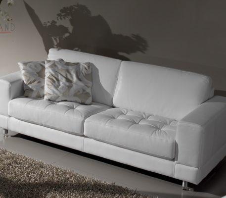 Καναπές Thesis 381420