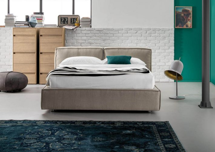 Κρεβατοκάματα Comfort