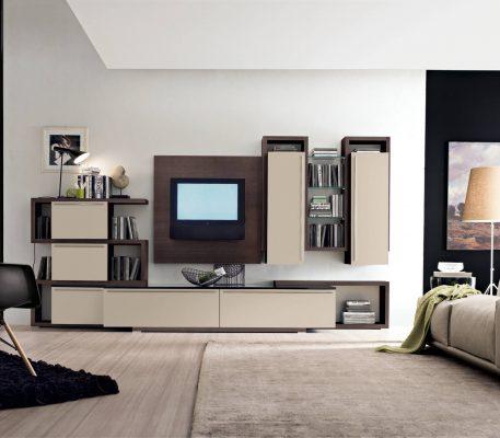 https://www.shutterstock.com/image-photo/classic-living-room-47704555